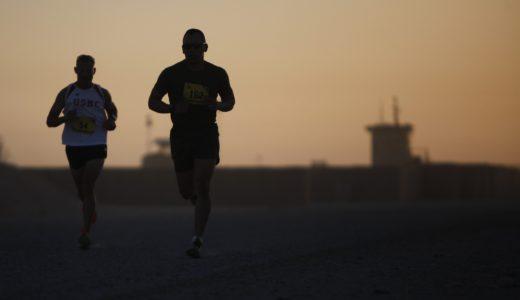 月間走行距離の目安はどれぐらいがベターか?