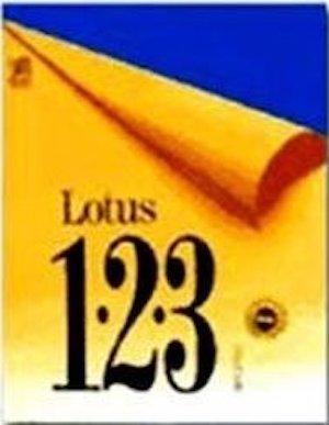ロータス123