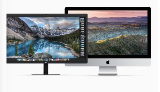 【iMac】21.5インチ は購入前にメモリ増設を必ずしておきましょう!(失敗談)