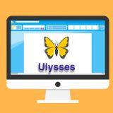 Ulyssesアイキャッチ画像